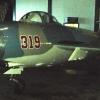 dscf3653s