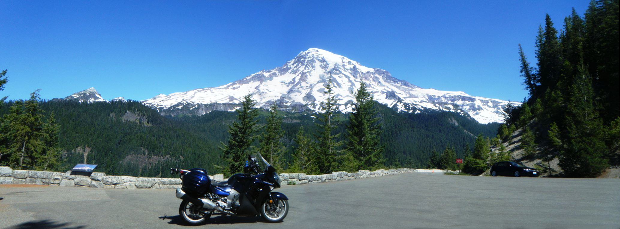 mount rainier senior dating site Welcome to the mount rainier national park information page here you will find all you need to know about the natural history of the park learn about the geology, trees, mammals, birds, or.