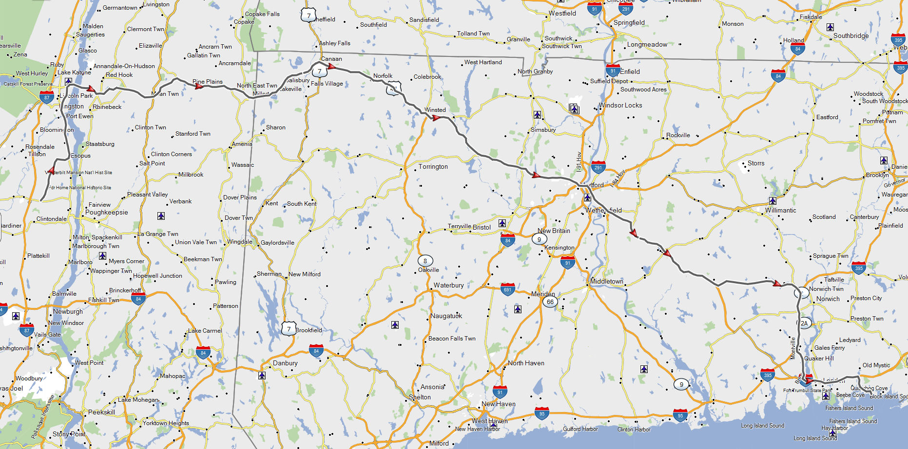 Mystic Falls Town Map  Wwwgalleryhip  The Hippest Pics