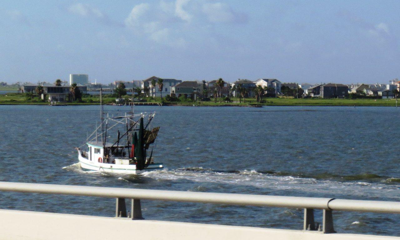 Houston tx to kerrville tx june 27 2015 don moe 39 s for Galveston fishing pier cam